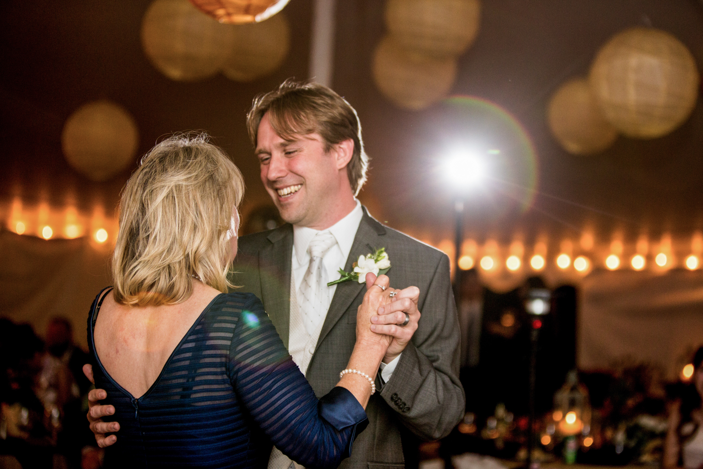 Lis Christy weddings_-69.jpg