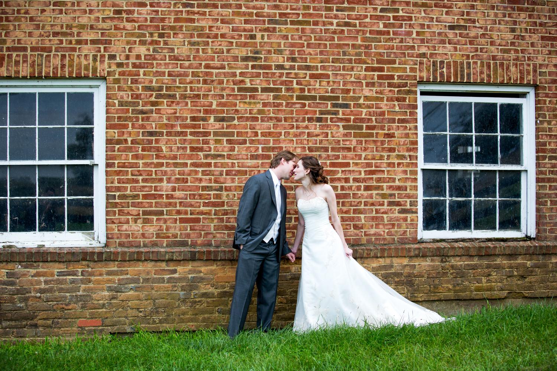 Lis Christy weddings_-74.jpg