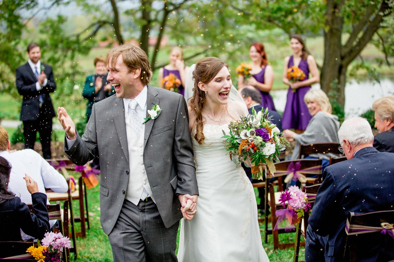 Lis Christy weddings_-75.jpg