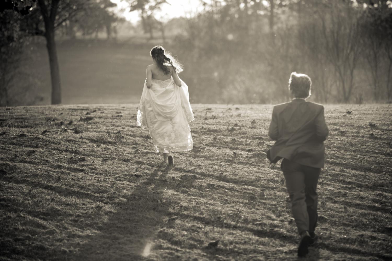 Lis Christy weddings_-76.jpg