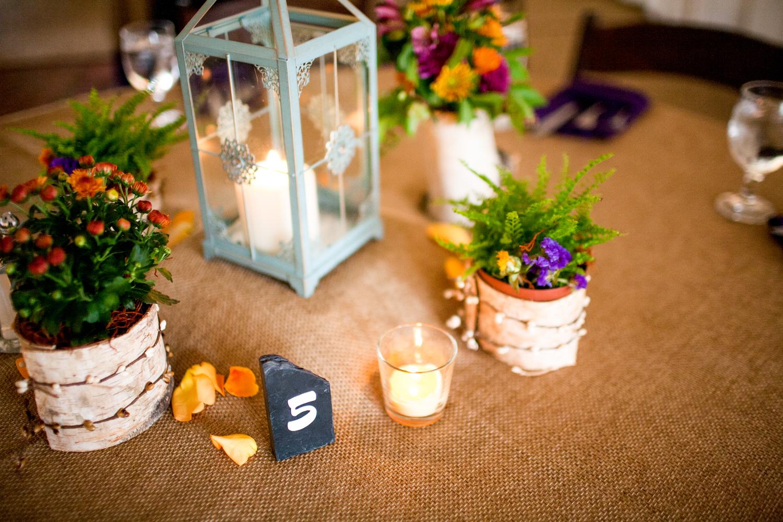 Lis Christy weddings_-80.jpg