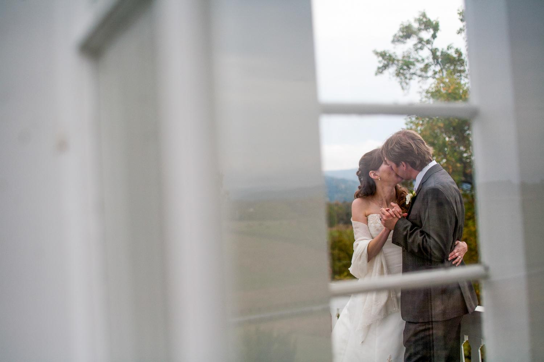 Lis Christy weddings_-88.jpg