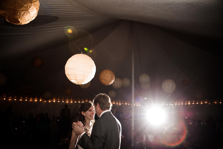 Lis Christy weddings_-90.jpg