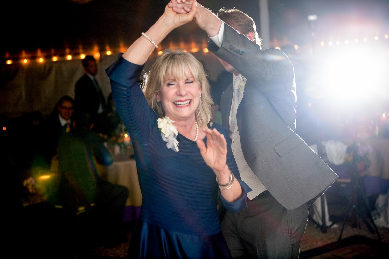 Lis Christy weddings_-91.jpg