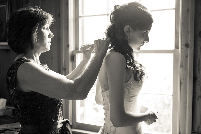 Lis Christy weddings_-95.jpg