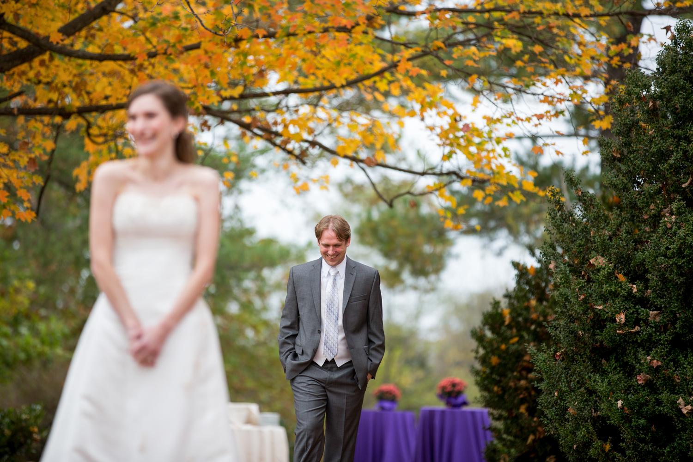Lis Christy weddings_-96.jpg