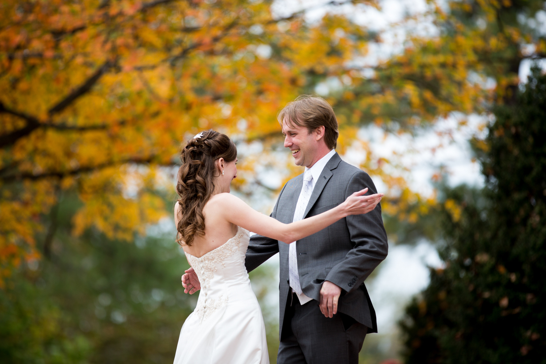 Lis Christy weddings_-97.jpg