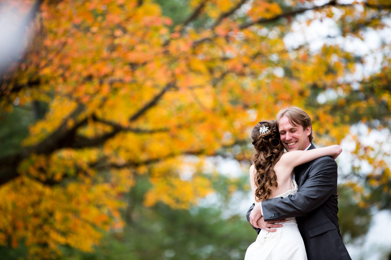 Lis Christy weddings_-98.jpg