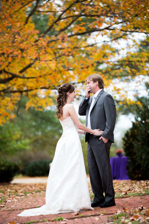 Lis Christy weddings_-99.jpg