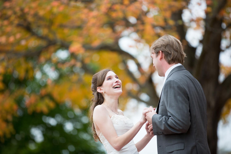 Lis Christy weddings_-100.jpg