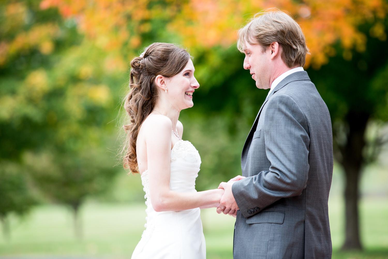 Lis Christy weddings_-101.jpg