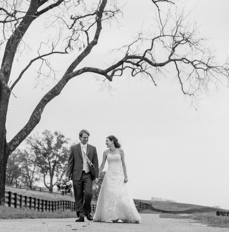 Lis Christy weddings_-103.jpg