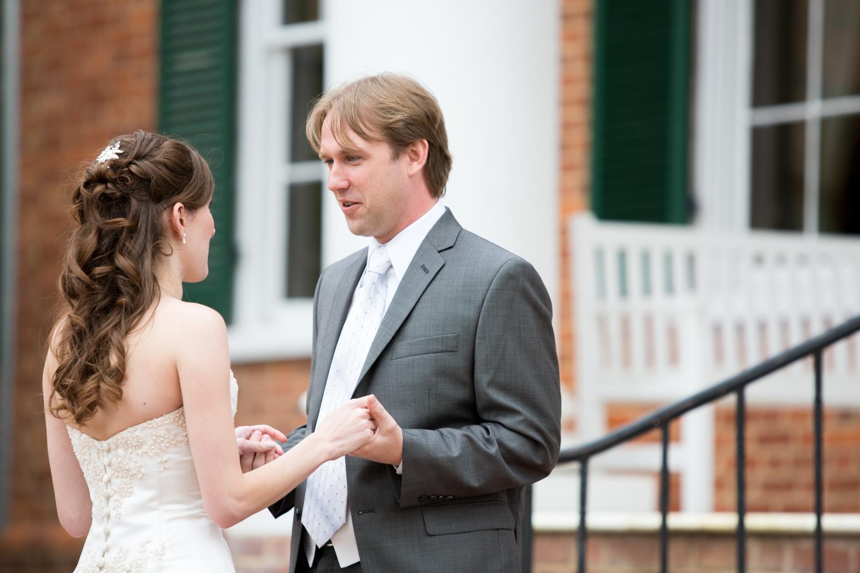 Lis Christy weddings_-102.jpg