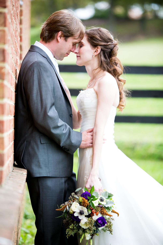 Lis Christy weddings_-104.jpg