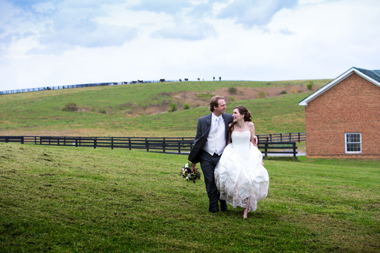 Lis Christy weddings_-105.jpg
