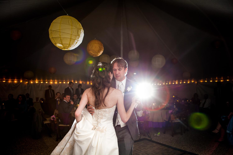 Lis Christy weddings_-109.jpg