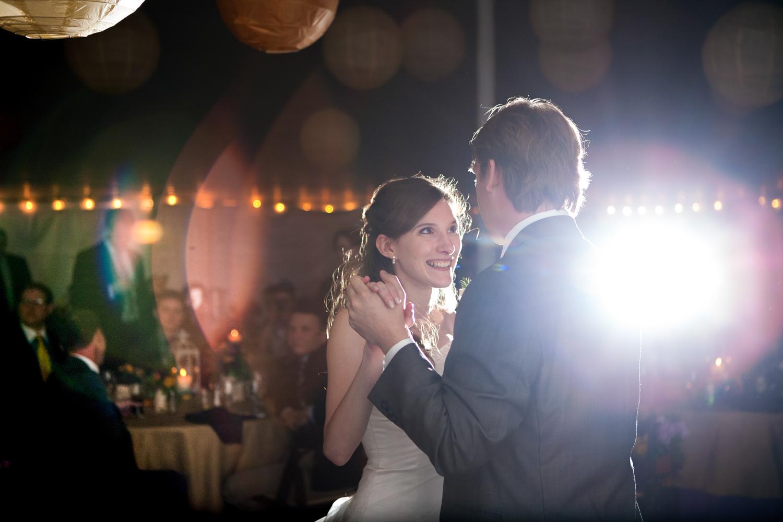 Lis Christy weddings_-110.jpg