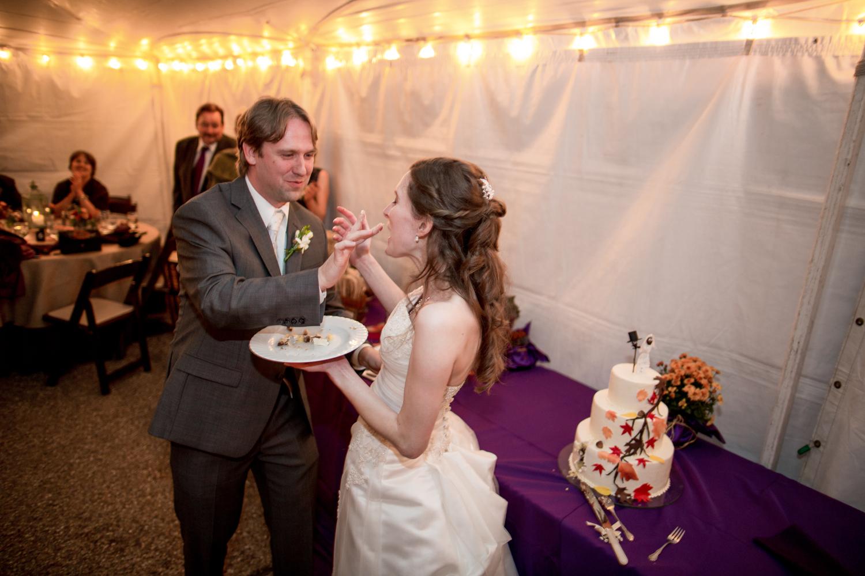 Lis Christy weddings_-113.jpg