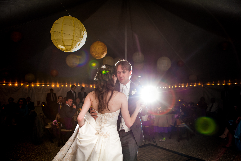 Lis Christy weddings_-114.jpg