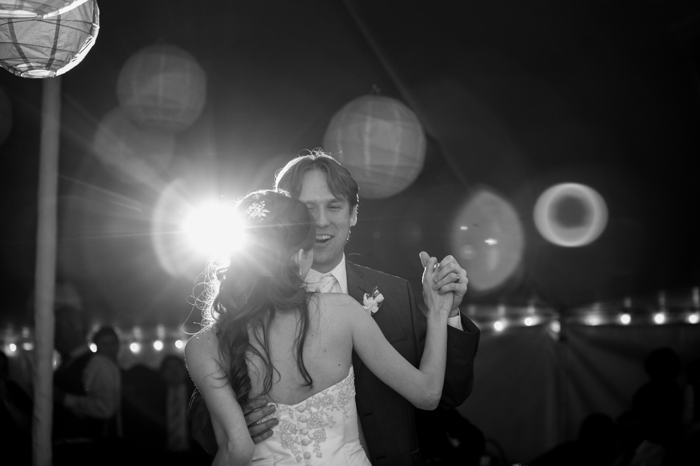 Lis Christy weddings_-116.jpg
