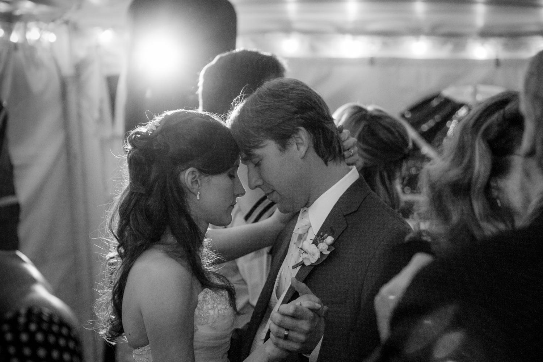 Lis Christy weddings_-117.jpg