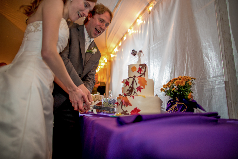 Lis Christy weddings_-120.jpg