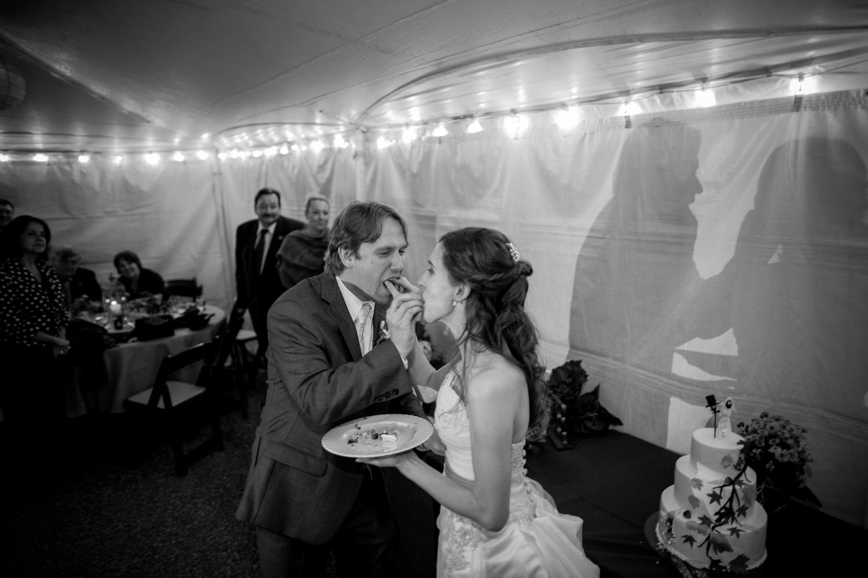Lis Christy weddings_-121.jpg