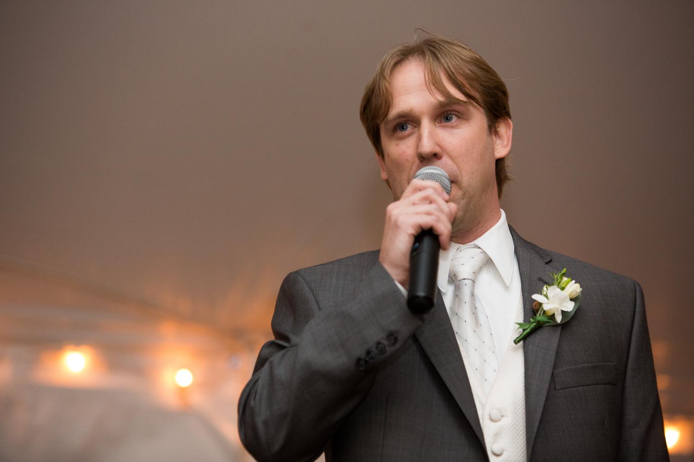 Lis Christy weddings_-125.jpg