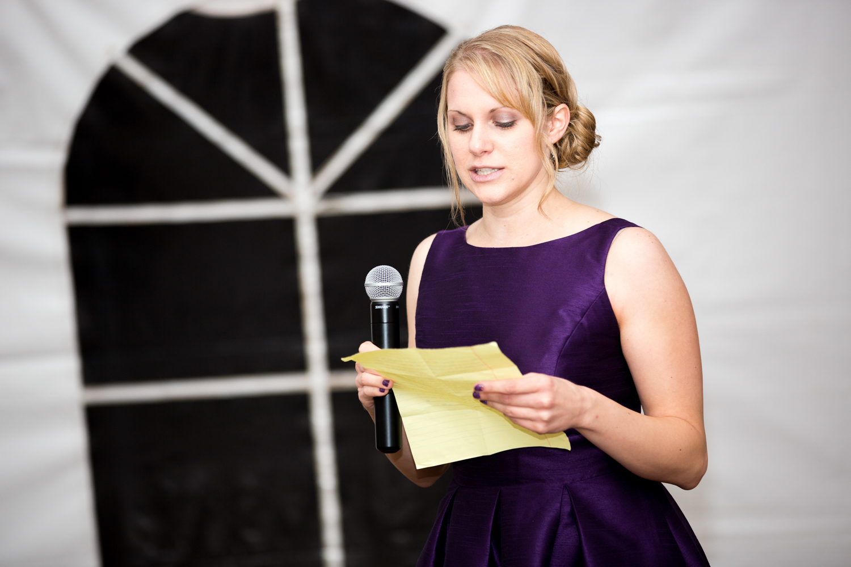 Lis Christy weddings_-126.jpg