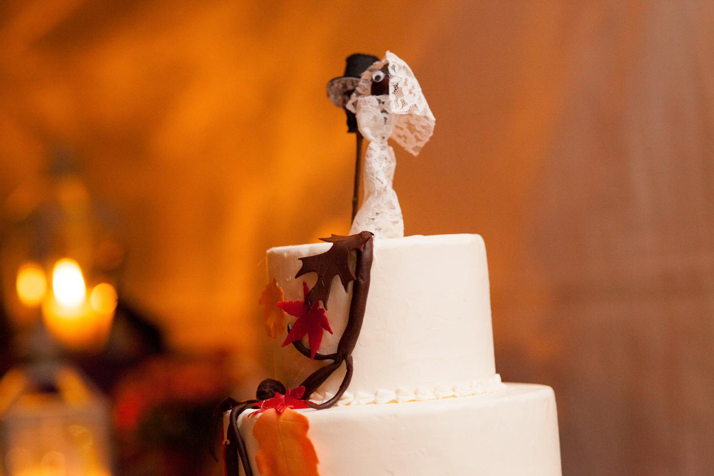 Lis Christy weddings_-128.jpg
