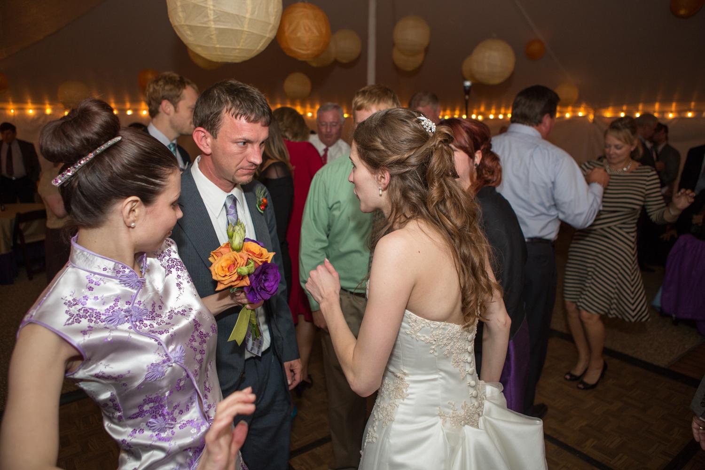 Lis Christy weddings_-131.jpg