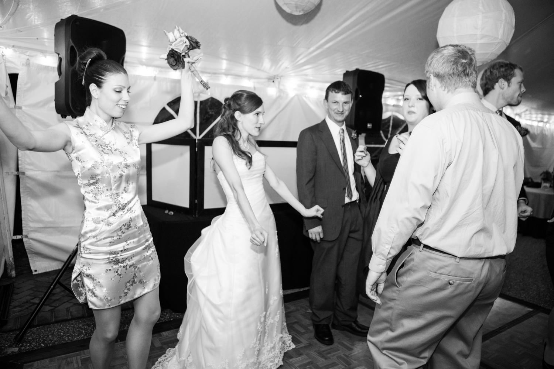 Lis Christy weddings_-132.jpg