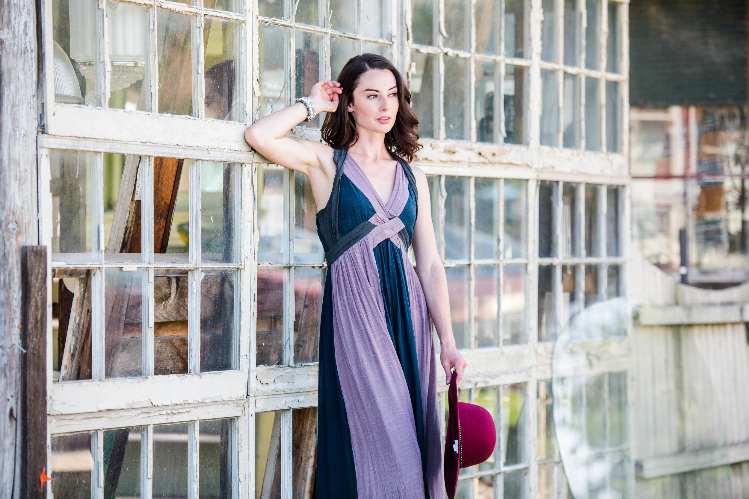 Lis Christy beauty (11 of 37).jpg