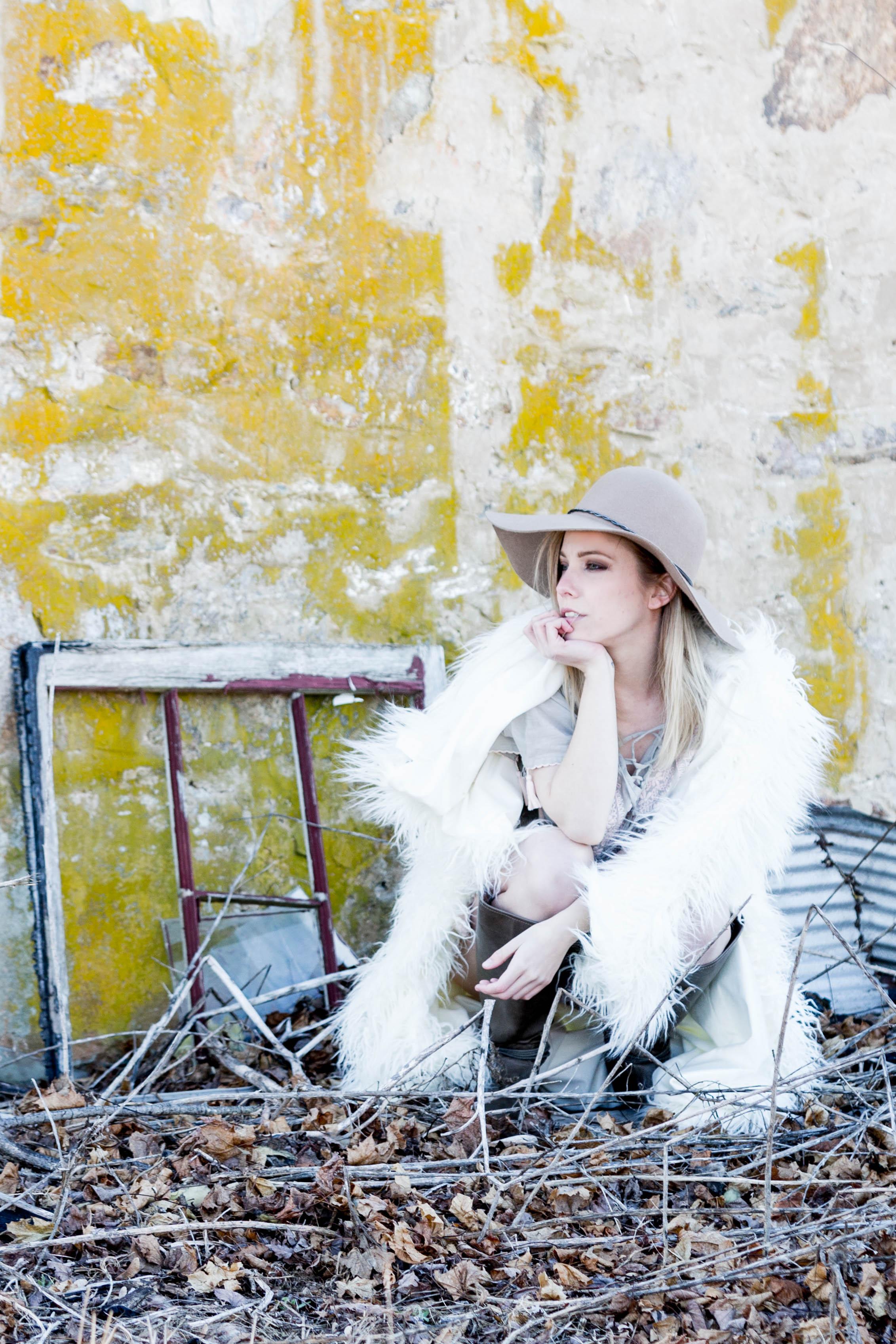 Lis Christy beauty (26 of 37).jpg