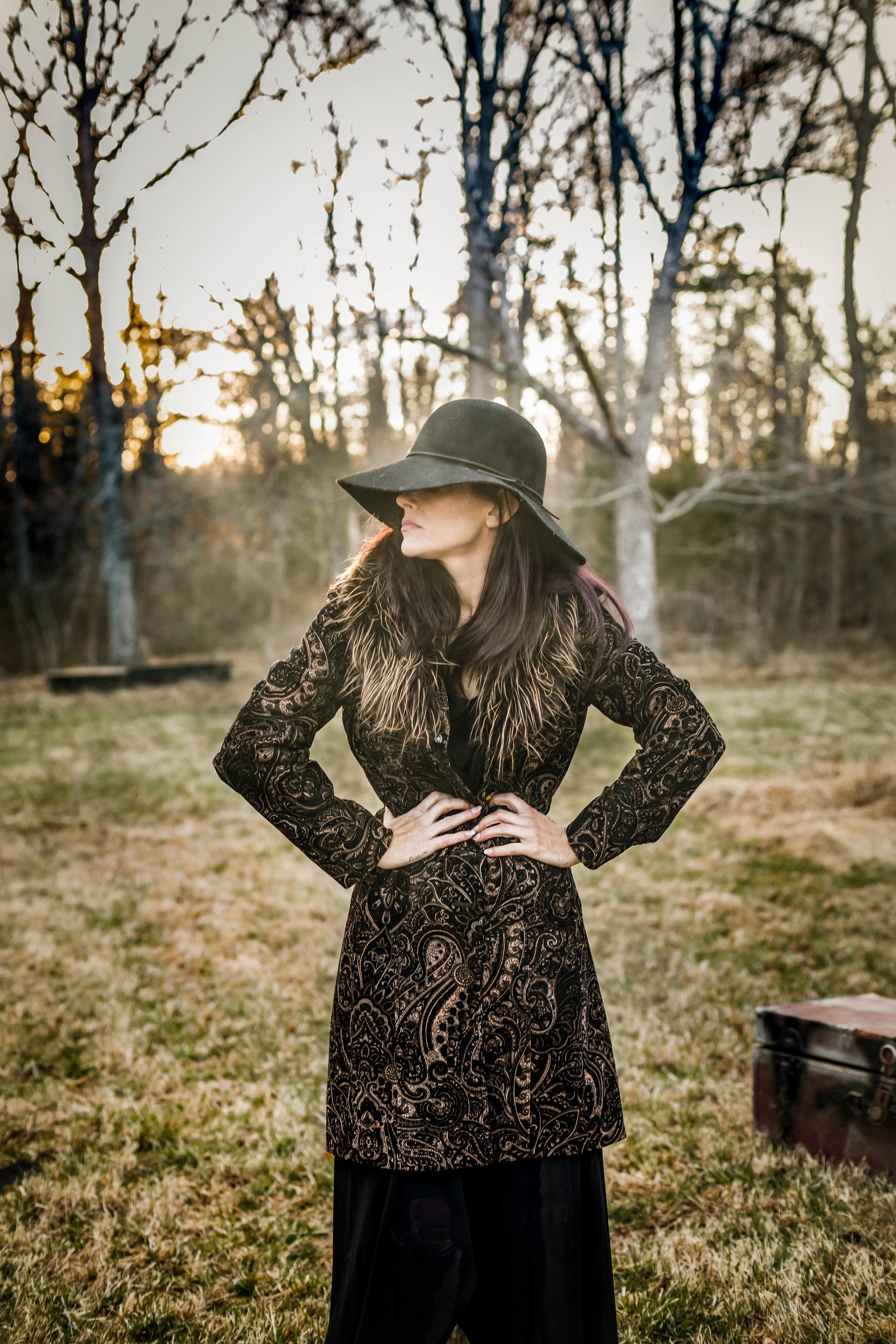 Lis Christy beauty (35 of 37).jpg