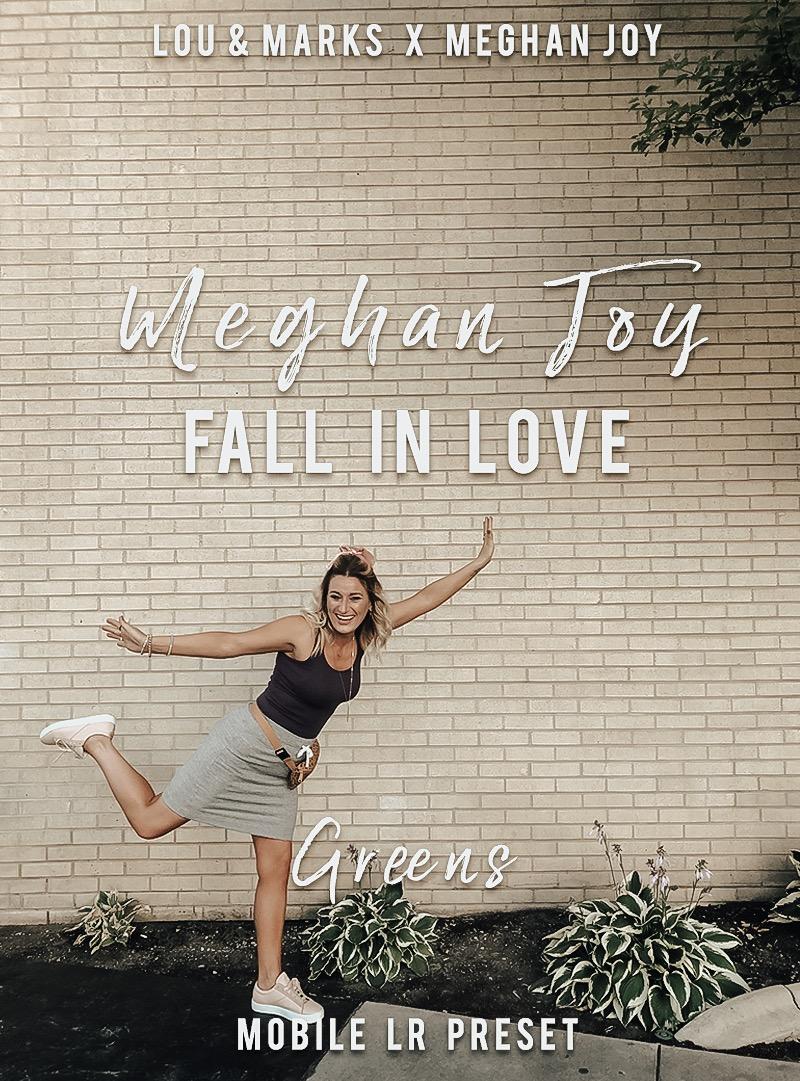 MJ-Fall-In-Love-Greens (1).JPG