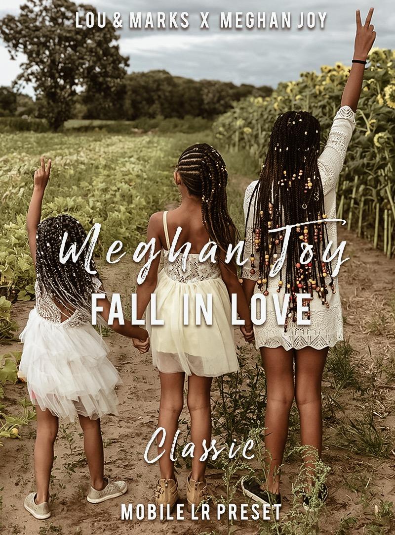 MJ-Fall-In-Love-Classic (2).JPG
