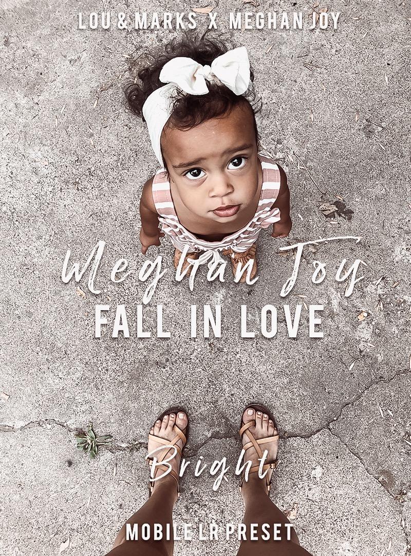 MJ-Fall-In-Love-Bright (2).JPG