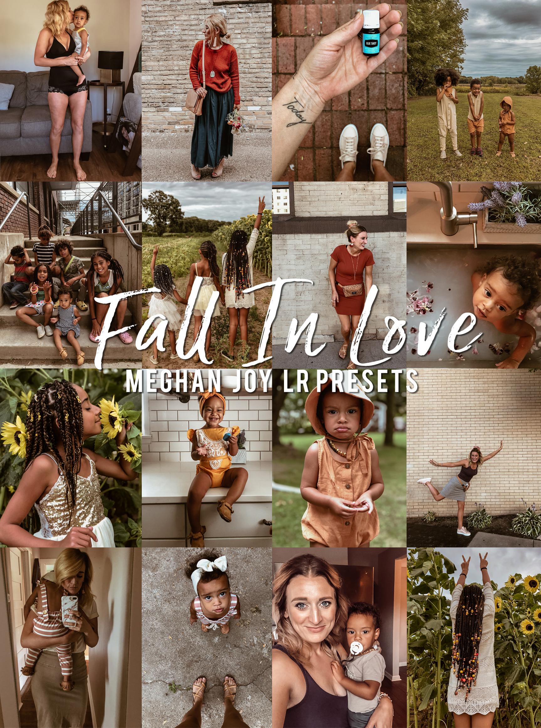 Fall-In-Love-Cover.JPG
