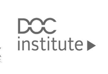 doc inc.jpg