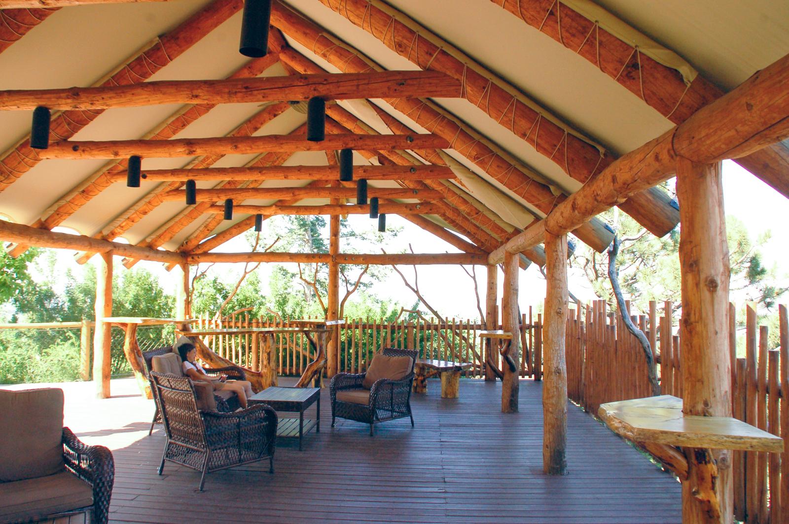 20160619-Safari Ttent Interior 4.jpg