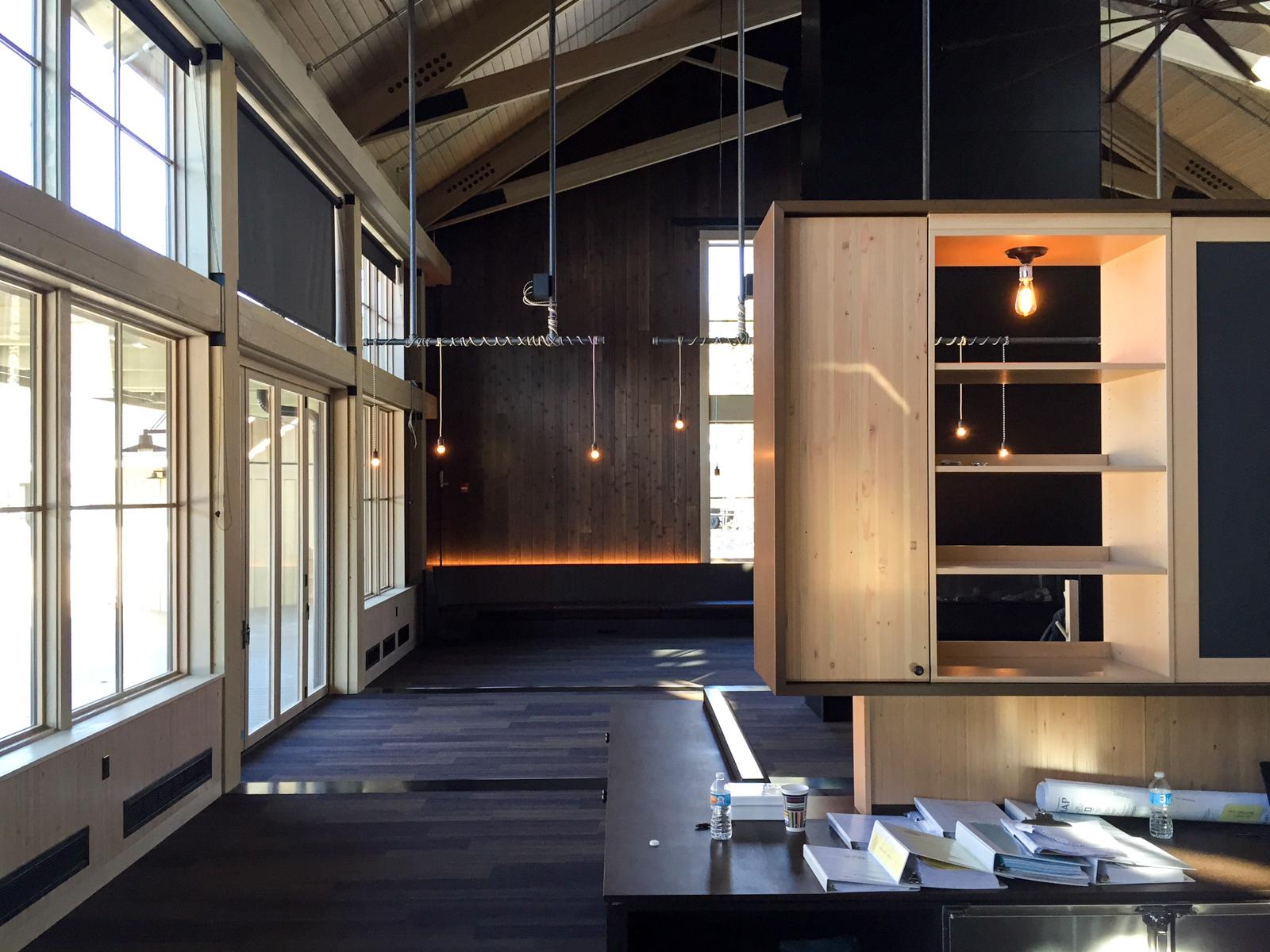 20160323-Restaurant Interior 1.jpg