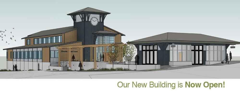 IMG-20160302-c352-New-Building-Slide.jpg