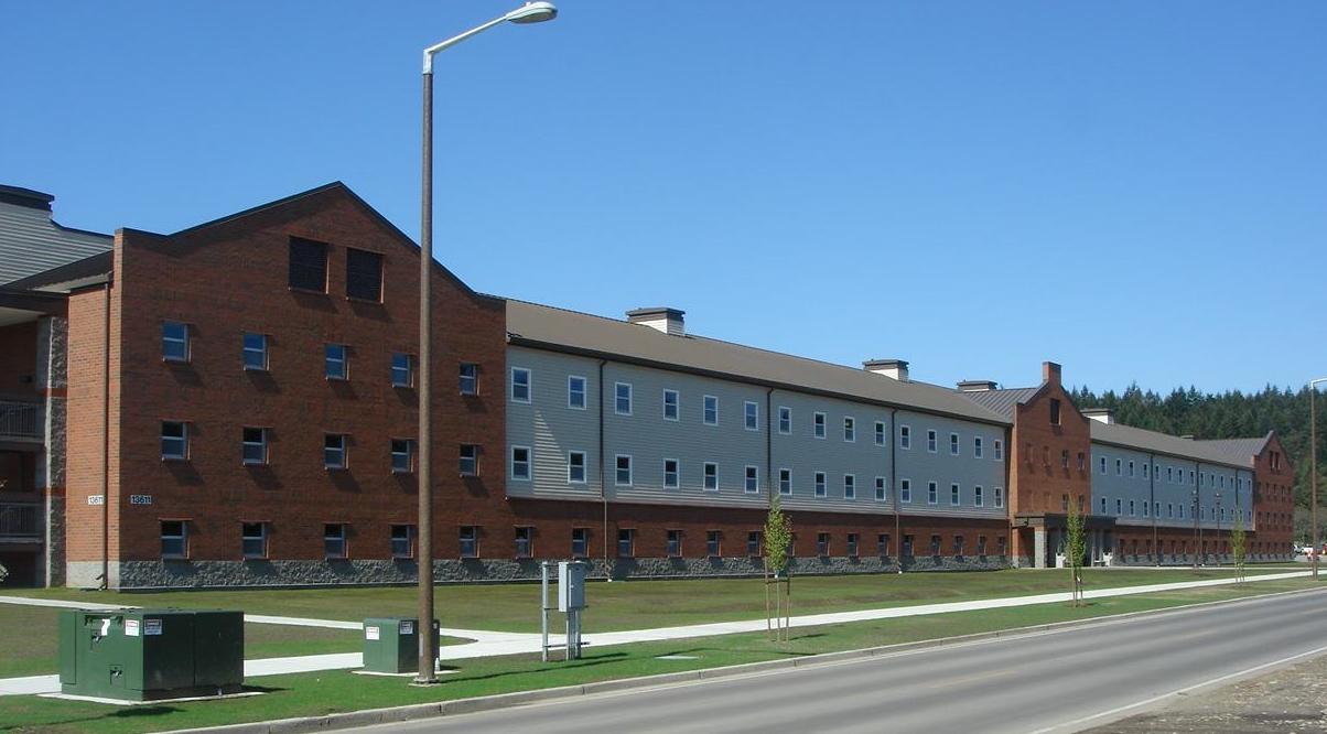 Ft Lewis Barracks - 2.jpg