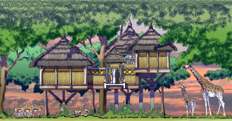 treehouse-771x404.png