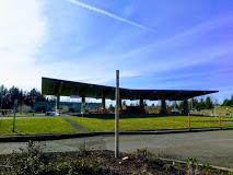 Enumclaw Transfer Center