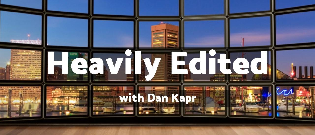 Heavily+Edited+website+header.jpg