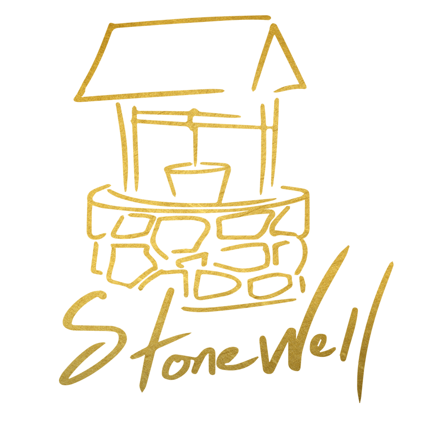 Stonewell_Gold2.png