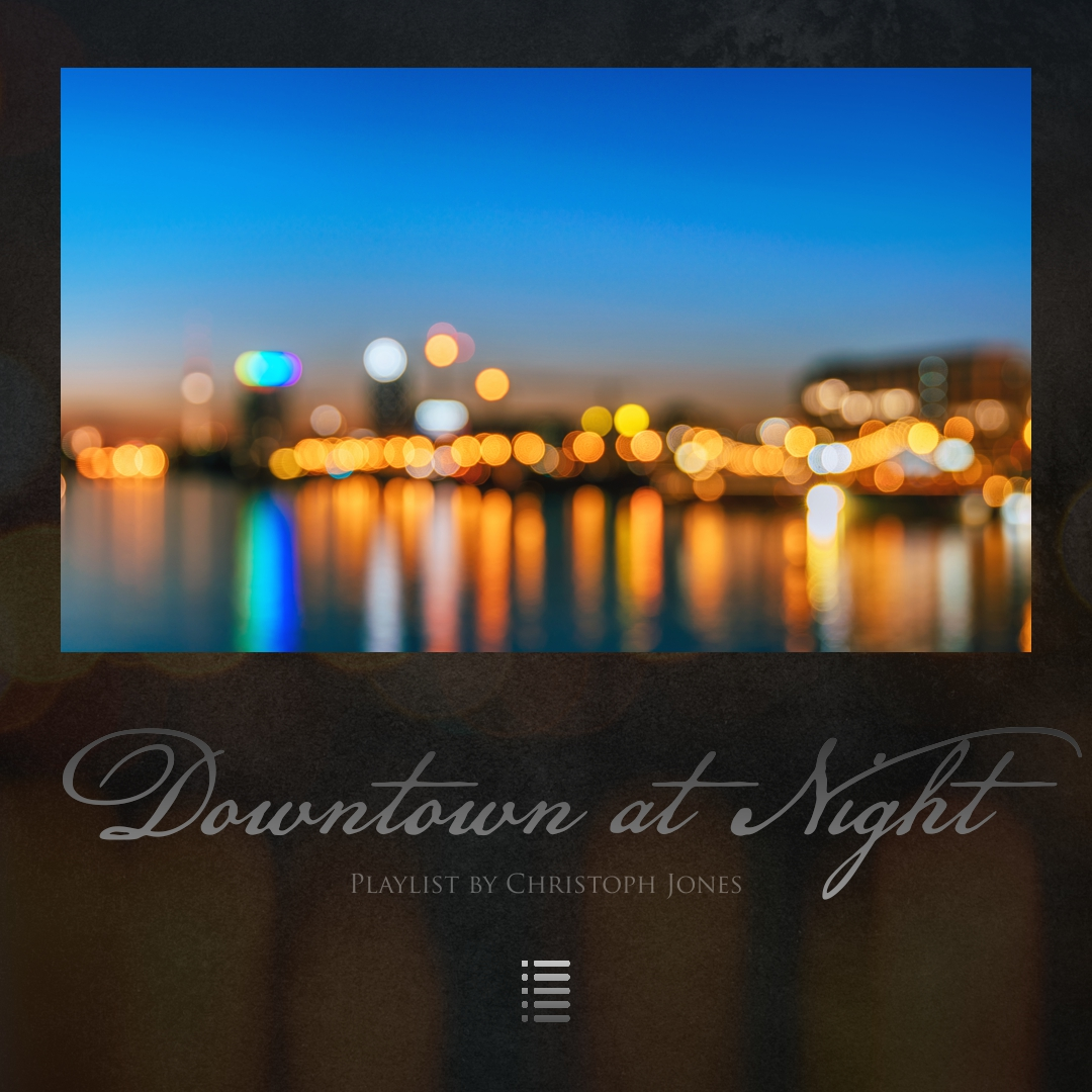 Cover_Downtown.jpg