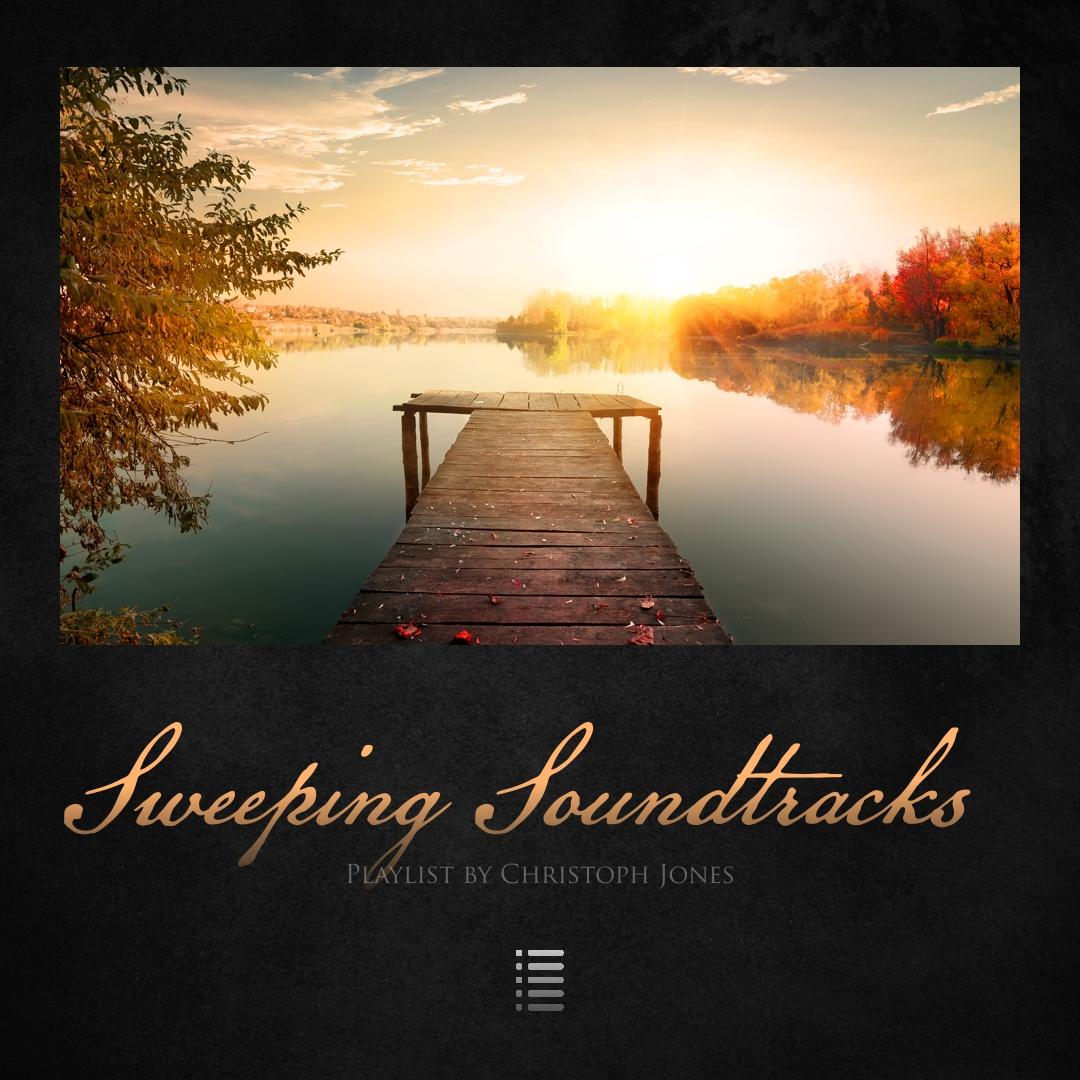 Cover_Sweepint Soundtracks.jpg